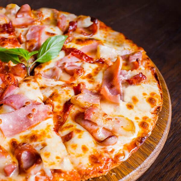 Combo-3--Pizza-jamón-