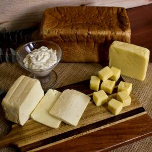 Promoción-1--natilla,-pan,-queso-tierno,-queso-Corso-Rico