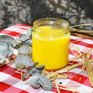mantequilla-ghee