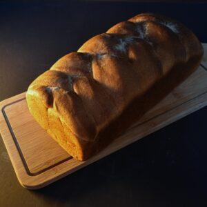 pan-de-mantequilla