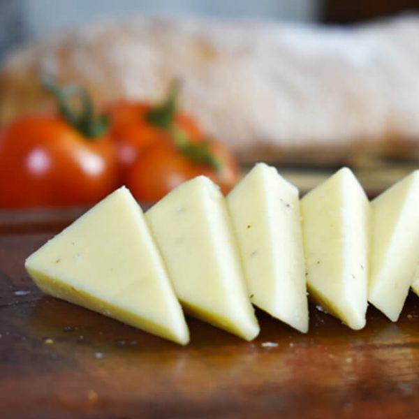 queso-ajo-y-pimienta