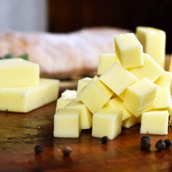 queso-corsorico