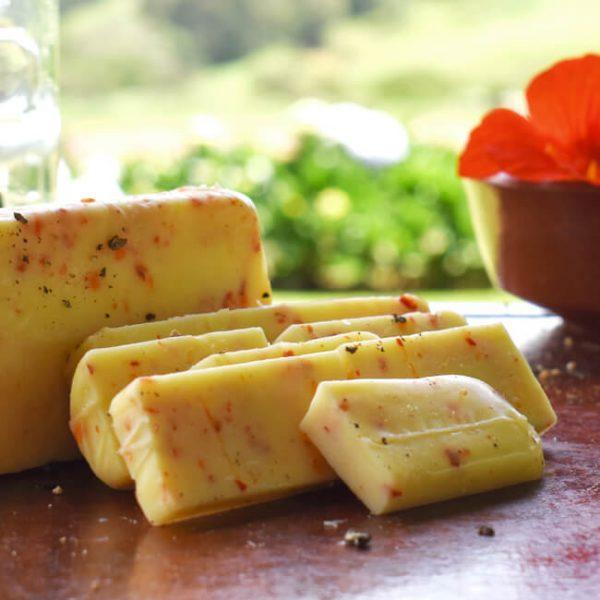 queso-marmoleado-chile